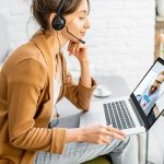 business-woman-having-a-video-call-with-coworker