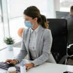 Future Workplace after Pandemic – Great Survival Struggle for SMES – Organize with Digitization Opportunities and Survive