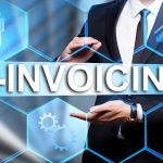 Top 8 Reasons to Subscribe Online Invoicing Software – Benefits of Using Online Invoicing Software