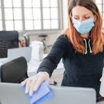 Post Pandemic Period – Managing Workforce and Developing New Skills